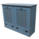 Tilt Out Trash & Recycling Bins
