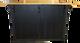 CUSTOM - Serving Bar | Custom Wood Furniture | Sawdust City Custom Furniture