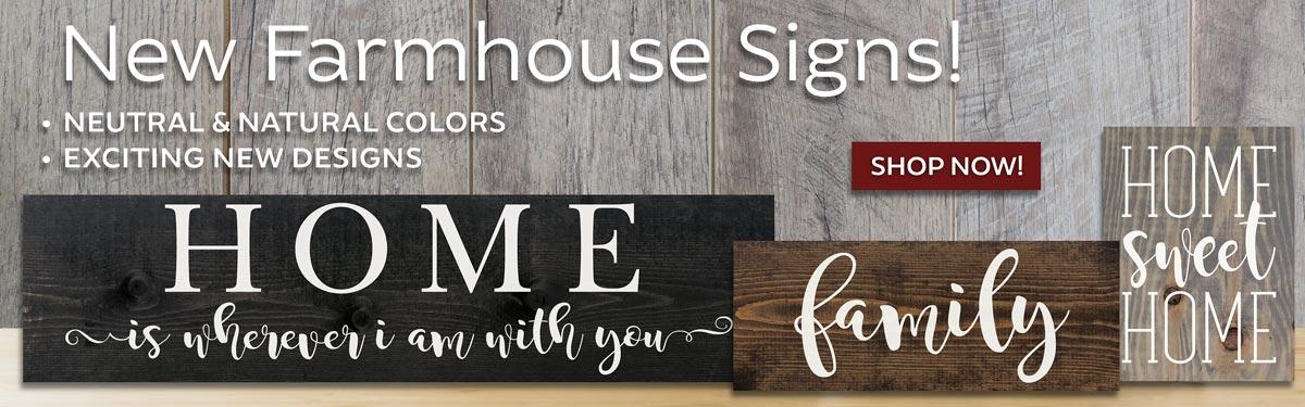 Fabulous Home Decor Wood Signs With Sayings Sawdust City Llc Creativecarmelina Interior Chair Design Creativecarmelinacom
