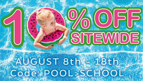 10off-sale-email-8-9-19.jpg