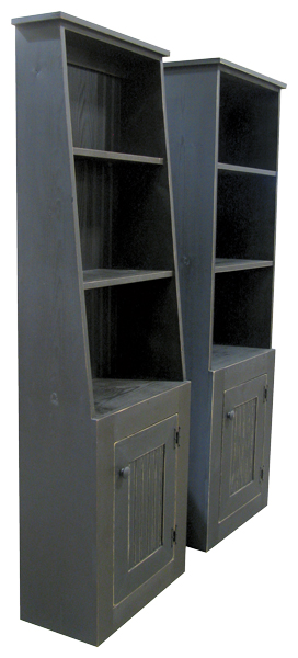 cantback-2-ft-hutches-1.jpg