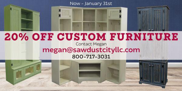 customfurnituresale-salepage-jan2020.jpg