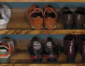 shoestorage_1.jpg