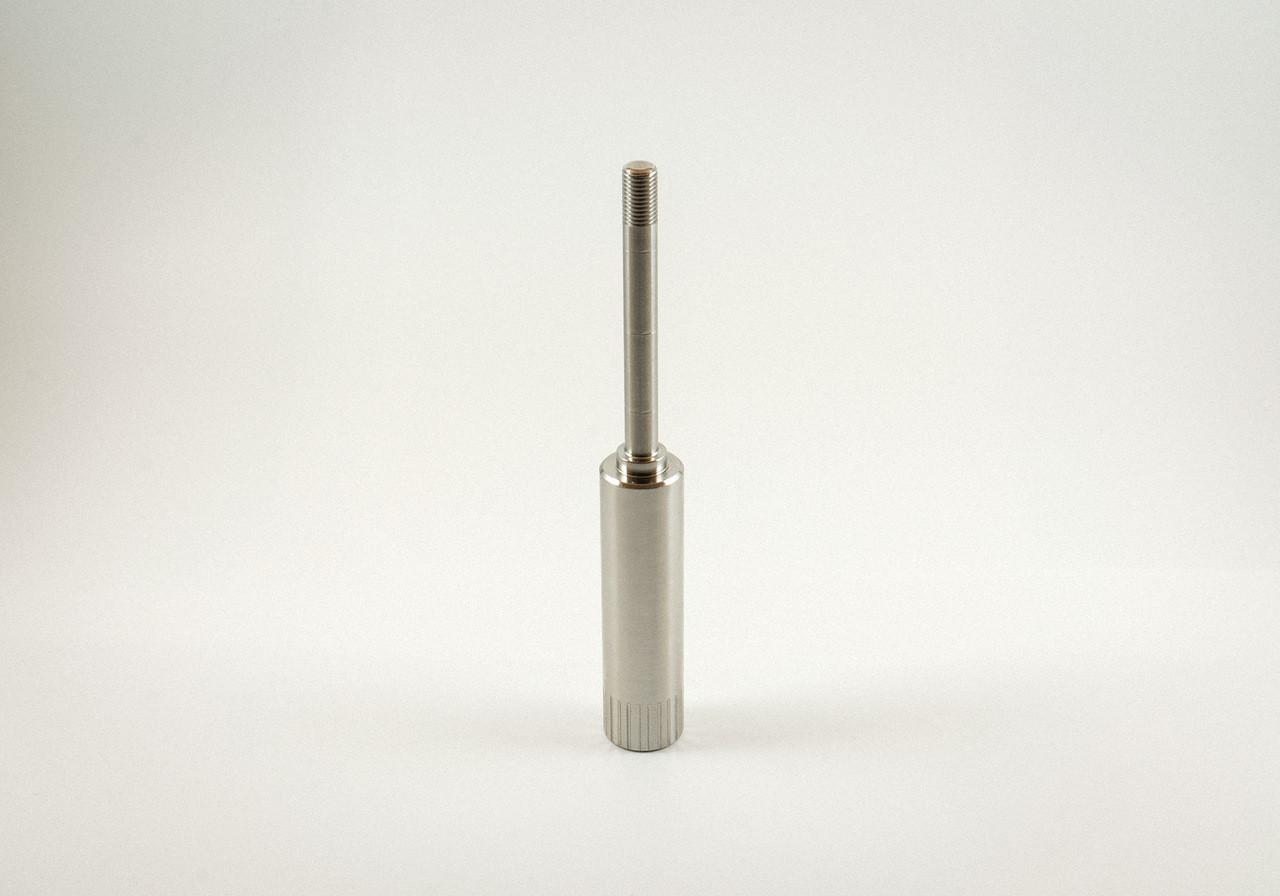 UJK Parf Long Super Dog Adapter