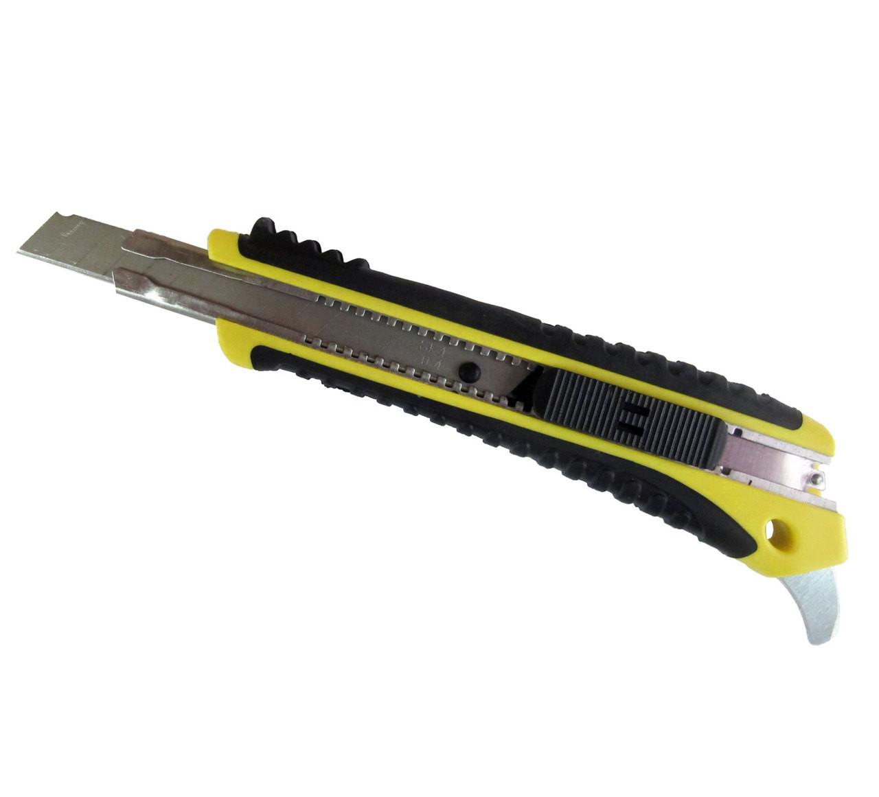 Kaizen Knife