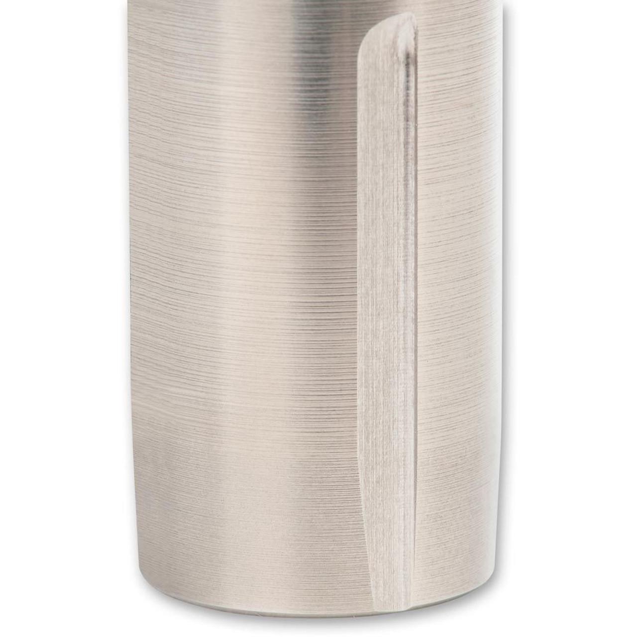 UJK Parf System Reamer for 20mm Holes