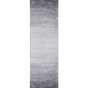 Ombre Bernetta Area Rug