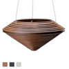 Daniel Hanging Planter (Case of 2)
