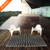 DISCONTINUED - F3 Outdoor Rug