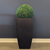 Kobi Tall Planter