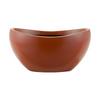 Matte Red Clay Glaze