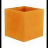 Cubo Planter
