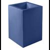 Cubo Alto Planter