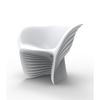Biophilia Lounge Chair