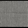 Crevin Texture