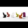 Vertex Chair
