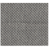 Silvertex Texture