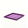 Square Planter Tray
