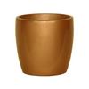European Cylinder Planter