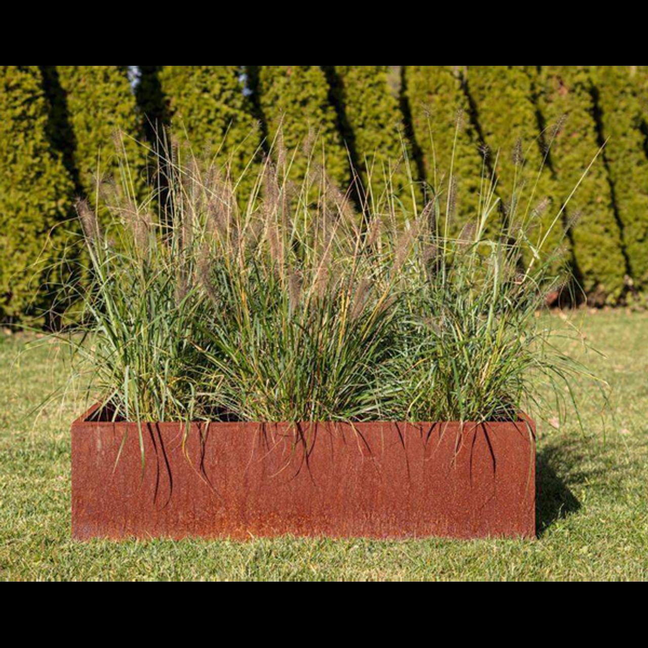 Veradek Raised Garden Planter