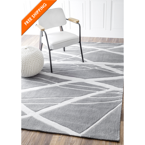Warren Indoor Rug