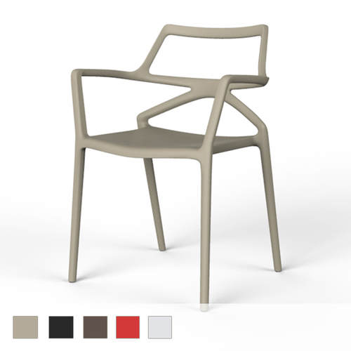 Delta Chair (Set of 4)