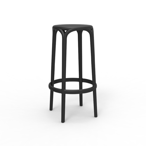 Brooklyn Bar Stool (Set of 4)