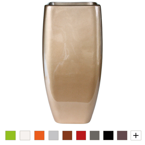 Athena Tall Planter