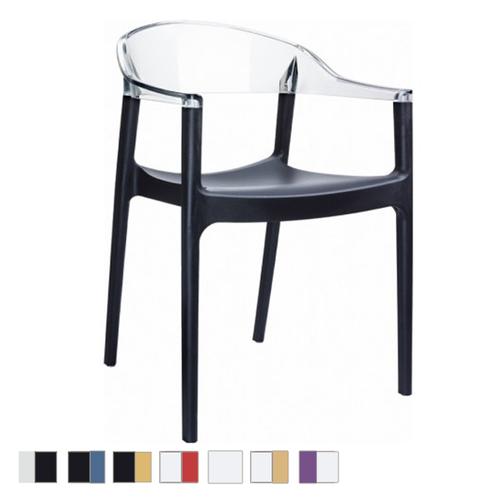 Carmen Dining Chair (Set of 2)
