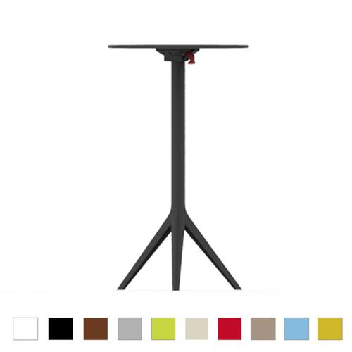 Mari-Sol Table