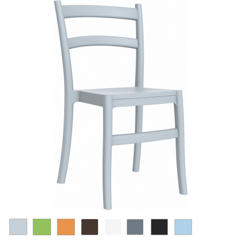 Tiffany Dining Chair (Set of 2)