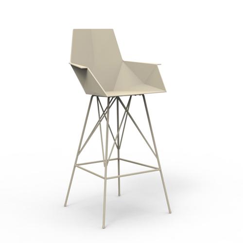 Phenomenal Faz Arm Bar Stool Set Of 4 Gamerscity Chair Design For Home Gamerscityorg
