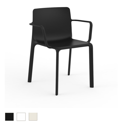 Kes Armchair (Set of 4)