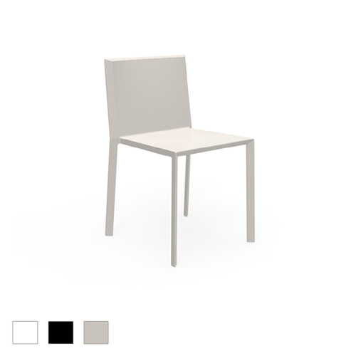 Quartz Chair (Set of 4)