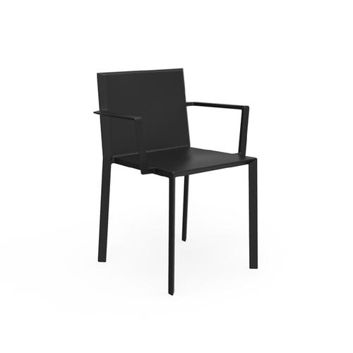 Quartz Armchair (Set of 4)