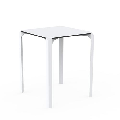 Quartz Dining Table (Set of 2)