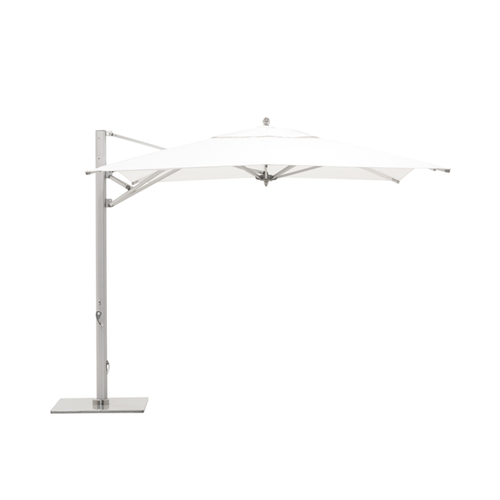 10' x 14' Cantilever Umbrella