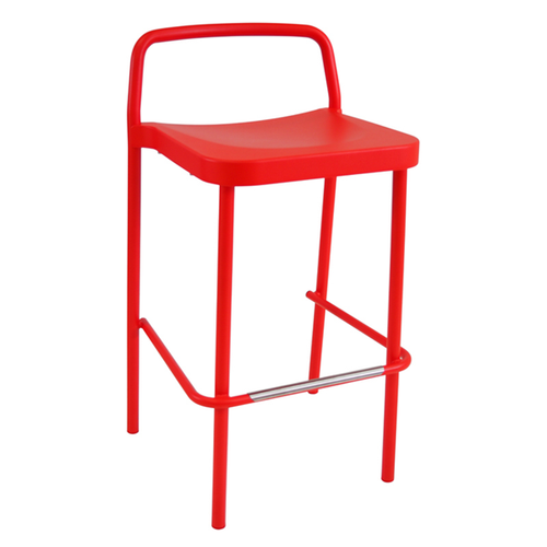 Grace Barstool (Set of 2)