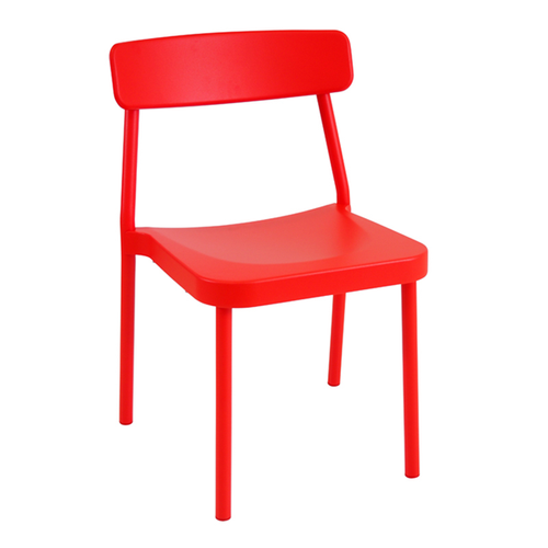 Grace Side Chair (Set of 4)