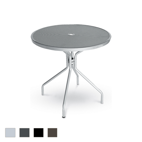 Cambi Round Patio Table