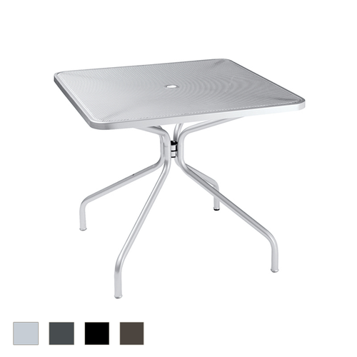 Cambi Square Patio Table