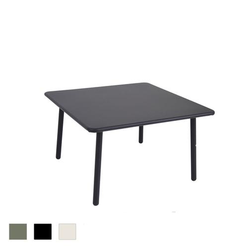 Darwin Low Table