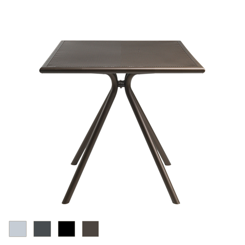 Forte Square Patio Table