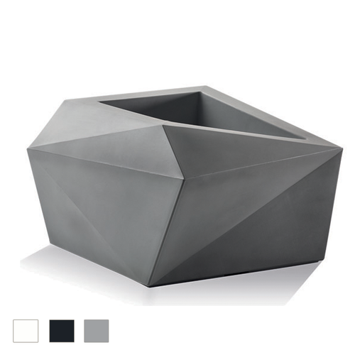 Origami Planter