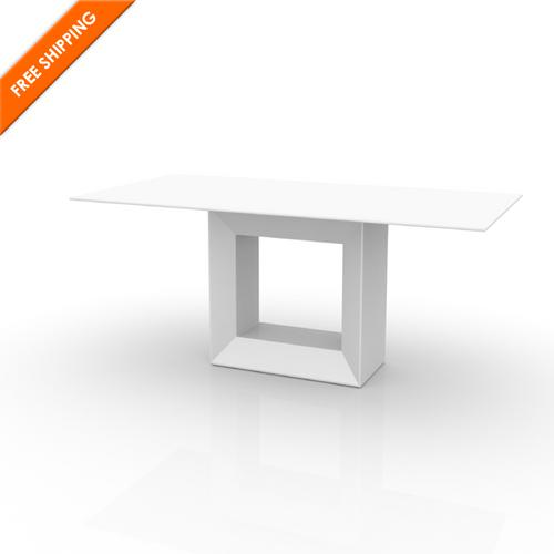Vela Table