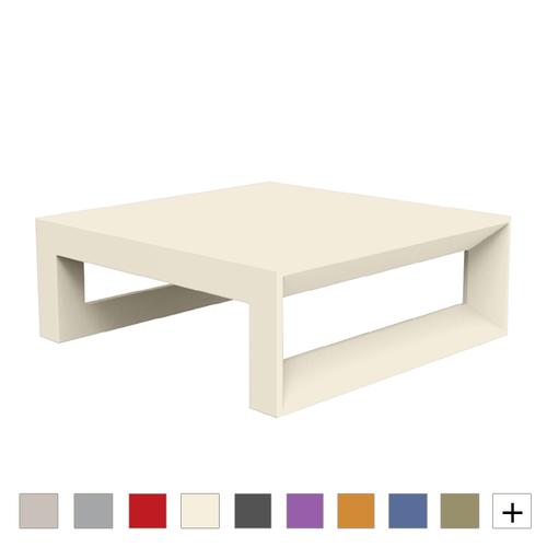 Frame Sun Chaise Table