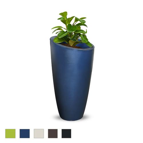 Modesto Tall Planter
