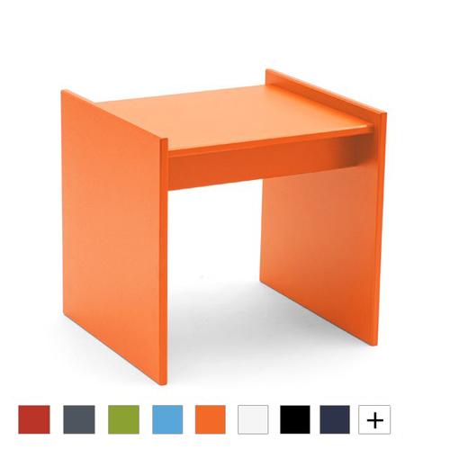Sofia Side Table