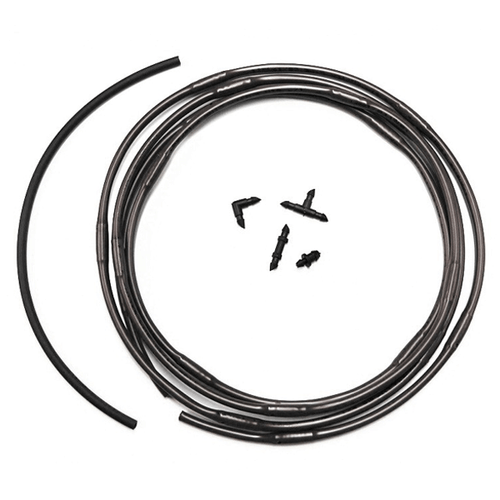 25' Drip Supply Line Kit