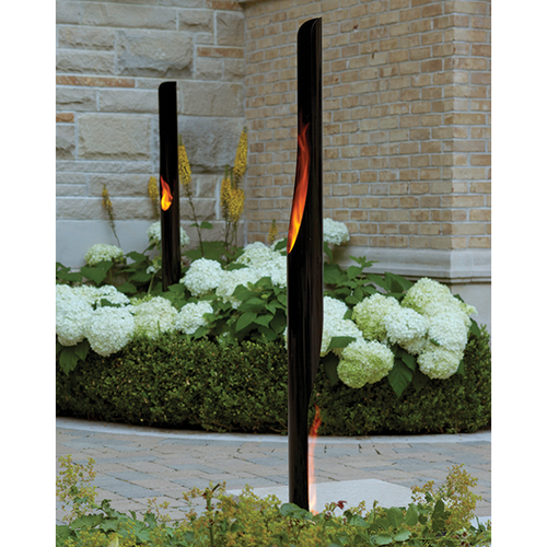Absolute Landscape Torch